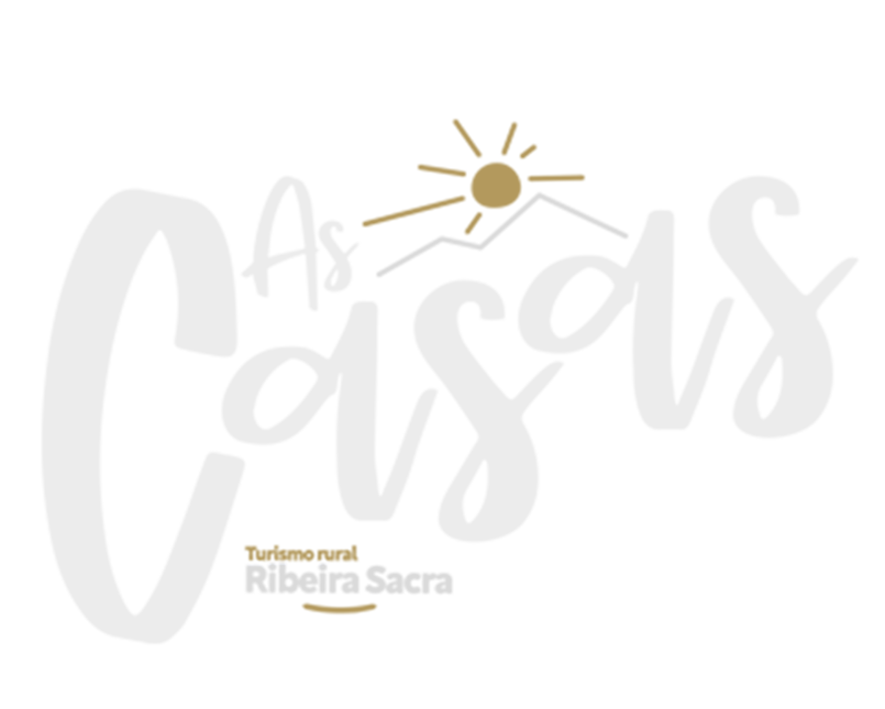 ¡Bienvenid@ a As Casas!